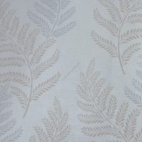 کاغذ دیواری لوسیا کد LU05058