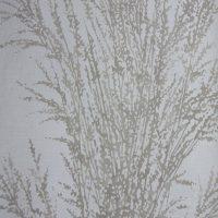 کاغذ دیواری لوسیا کد LU06066