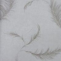 کاغذ دیواری لوسیا کد LU07056