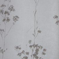 کاغذ دیواری لوسیا کد LU02033