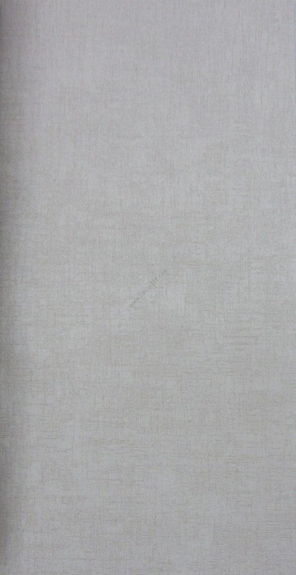 کاغذ دیواری لوسیا کد LU01113