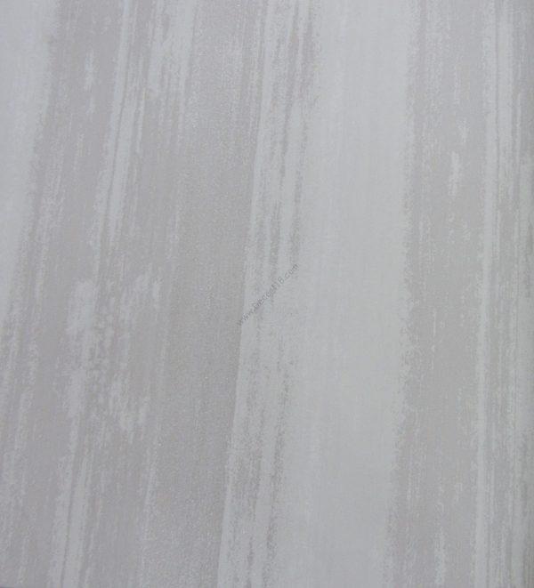 کاغذ دیواری مییر کد 1802301