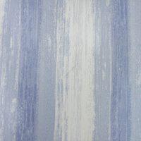 کاغذ دیواری مییر کد 1802304
